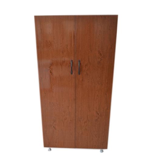 Пластмасов шкаф битов dd72 - 140 см