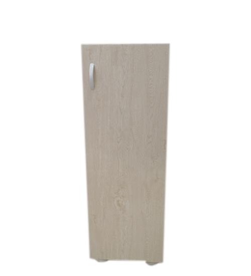 ПВЦ шкаф за тераса sd36 - 90 см
