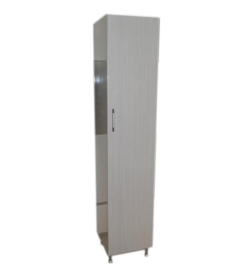 ПВЦ шкаф за тераса sd36 - 170 см