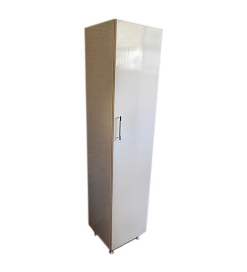 ПВЦ стояща колона за баня sd36 - 140