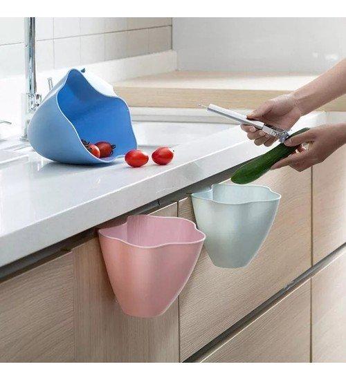 Кухненска кофа за окачване на врата