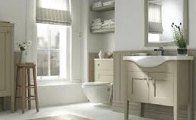 ПВЦ Мебели за Баня от производител - Ramois
