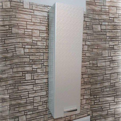 ПВЦ колони за баня