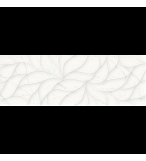 Декор плочки за баня Calacatta marmi glossy 30 x 90
