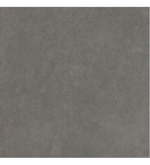 Гранитогрес за под Arcides Grey 60 x 60