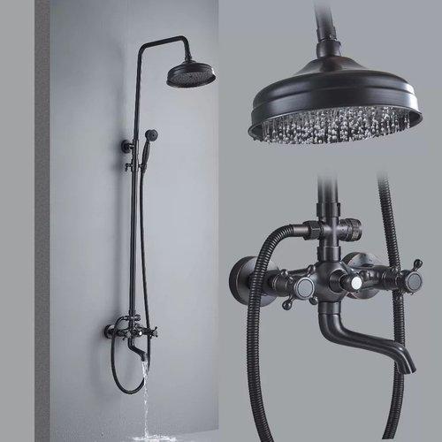 Смесители за вана/душ